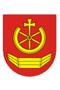 Herb Gminy Kuślin