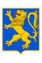 Herb Gminy Lwówek