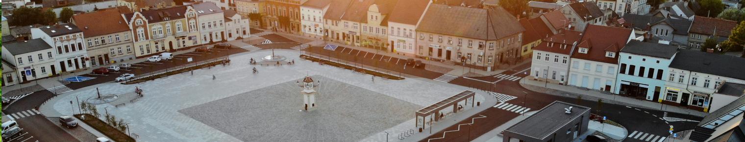Ilustracja do informacji: Gmina Lwówek