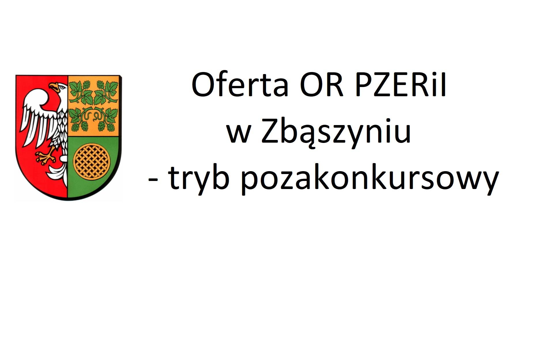 Ilustracja do informacji: Uproszczona oferta realizacji zadania publicznego