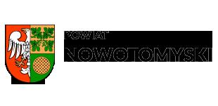 Logo: Powiatnowotomyski
